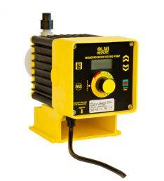LMI-C-Series-Chemical-Metering-Pumps