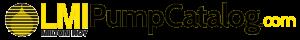 LMI-Pump-Catalog-Logo