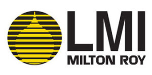 LMI Metering Pump Series