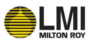 LMI Pump Repair Parts