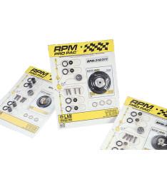 LMI-RPM-Pump-Kits